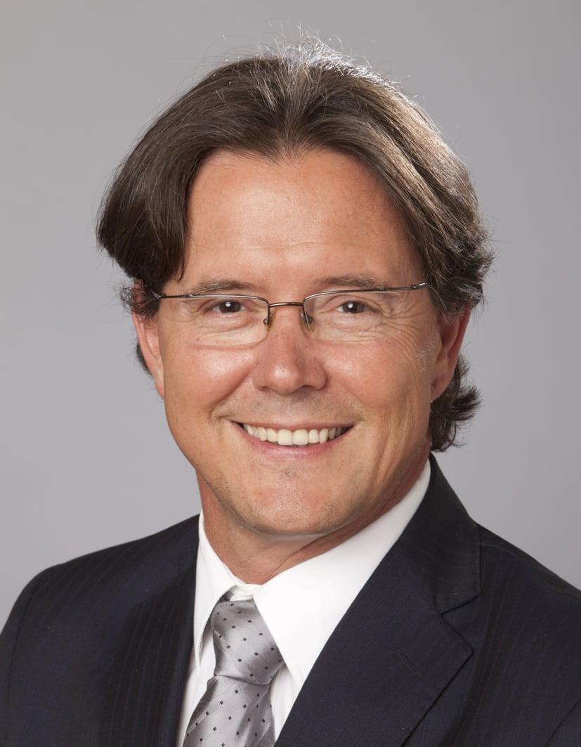 Marketinggrundlagen Armin Baumann