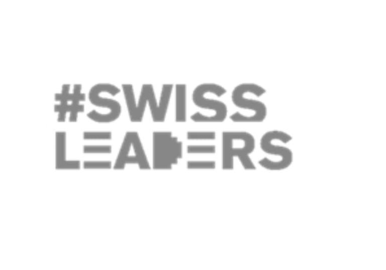 Schweizer Kader Organisation SKO SwissLeaders