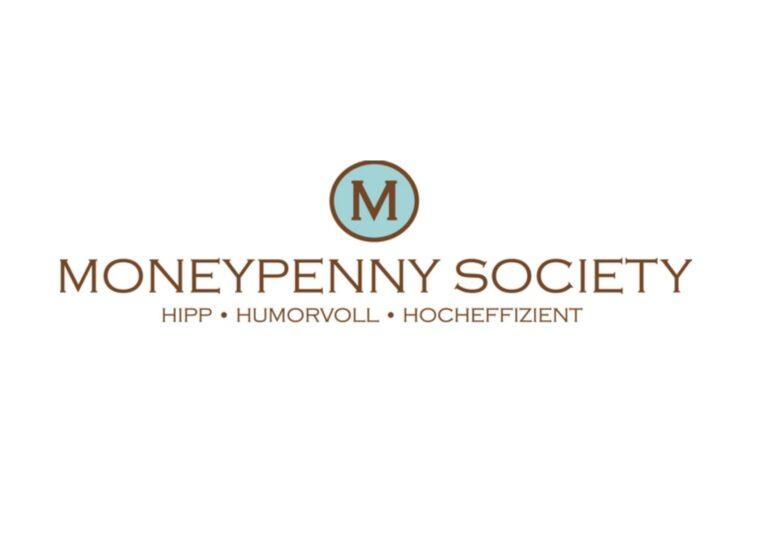 Moneypenny Society