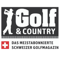Golf & Country