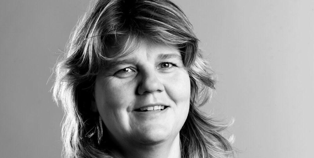 womenbiz Porträt Premium Mitglied Sabine Germann