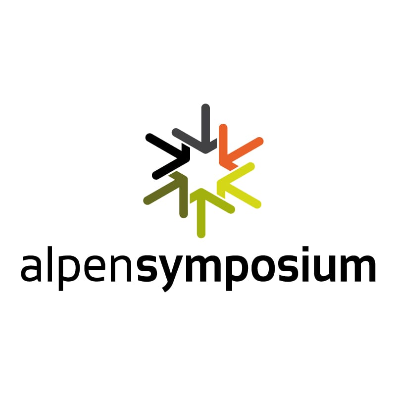 Alpensymposium 2020