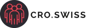 CRO.SWISS-netzwerkpartner-womenbiz-Gabrielle_Cacciatore-von-Mandach