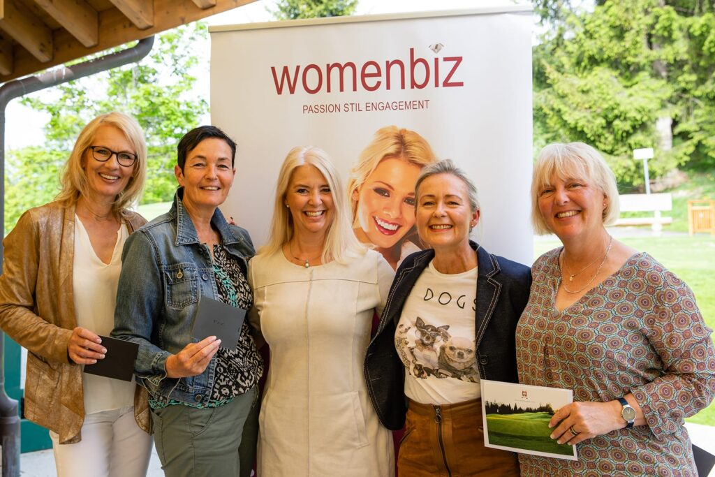 womenbiz-Community