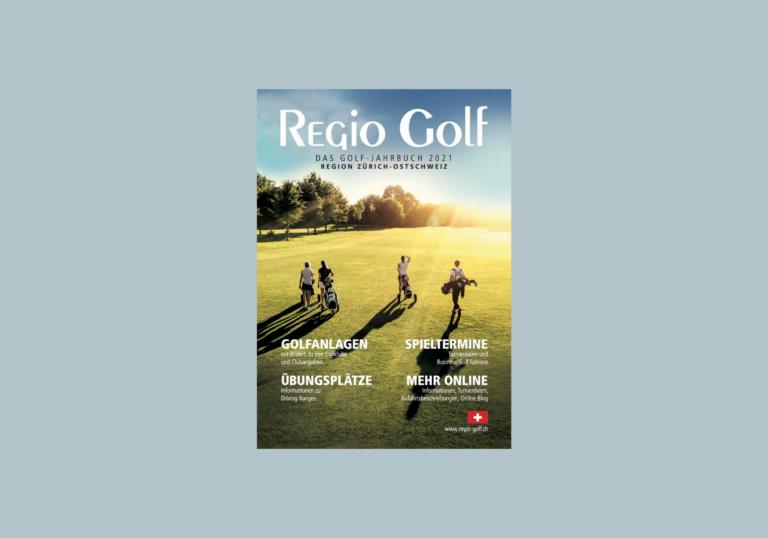 Regio Golf