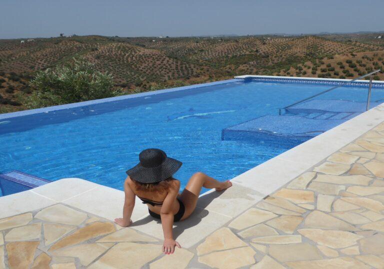 es olivetum colina brigitte schläpfer womenbiz mitglied
