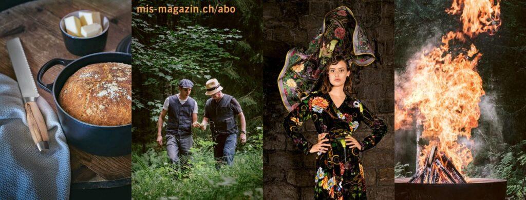 Miss Magazin womenbiz