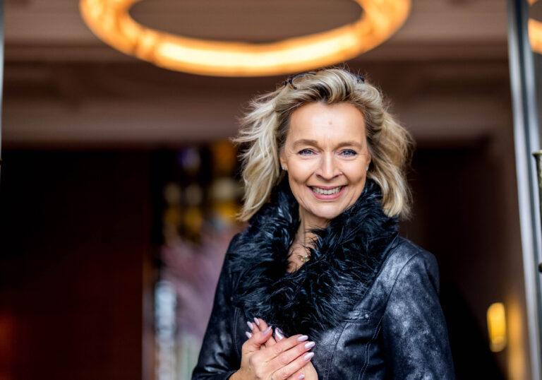 Silke Schäfer Coaching & Event GmbH