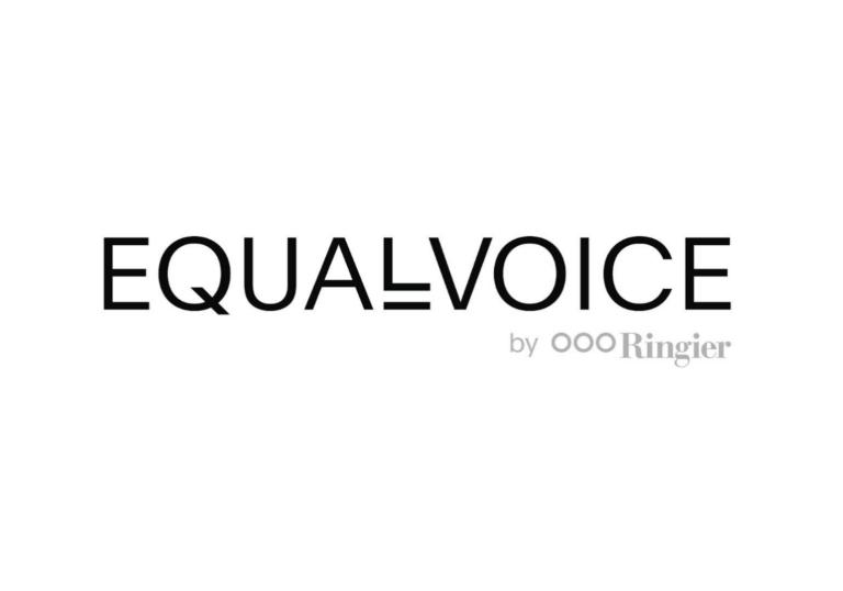 EqualVoice